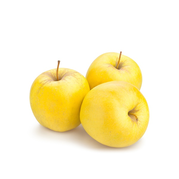 Golden Delicious apple South Africa