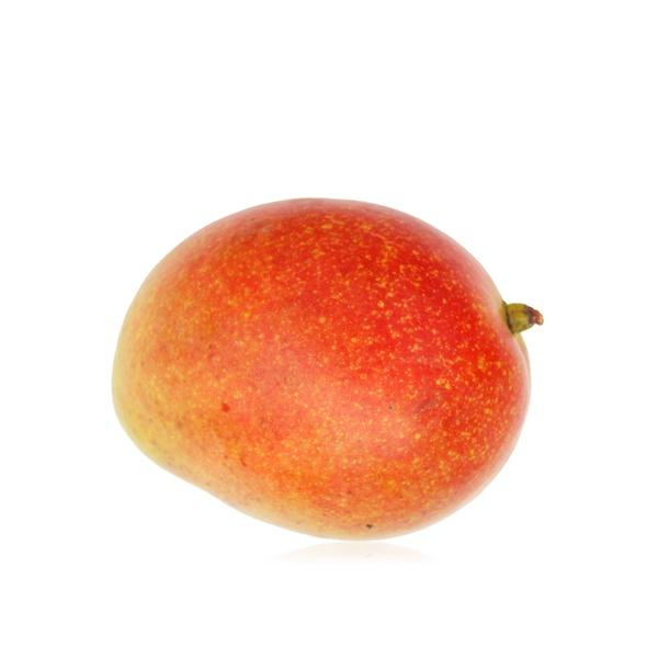Mango Brazil