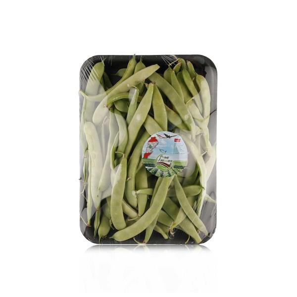 Green beans flat Lebanon 650g