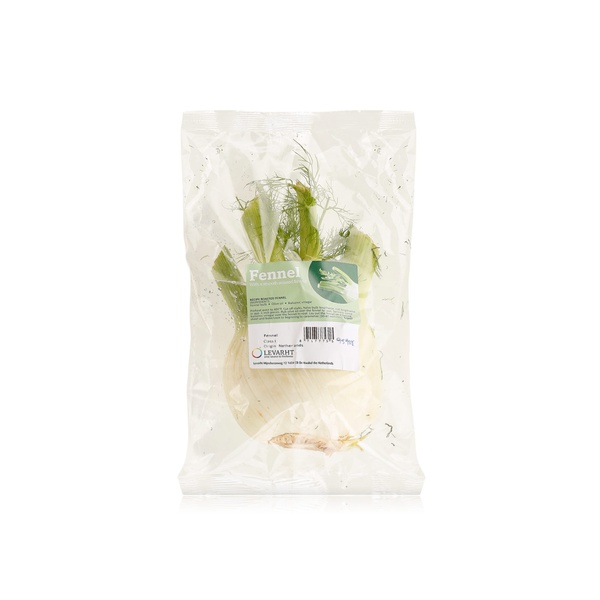 Fennel Pre Pack 200g