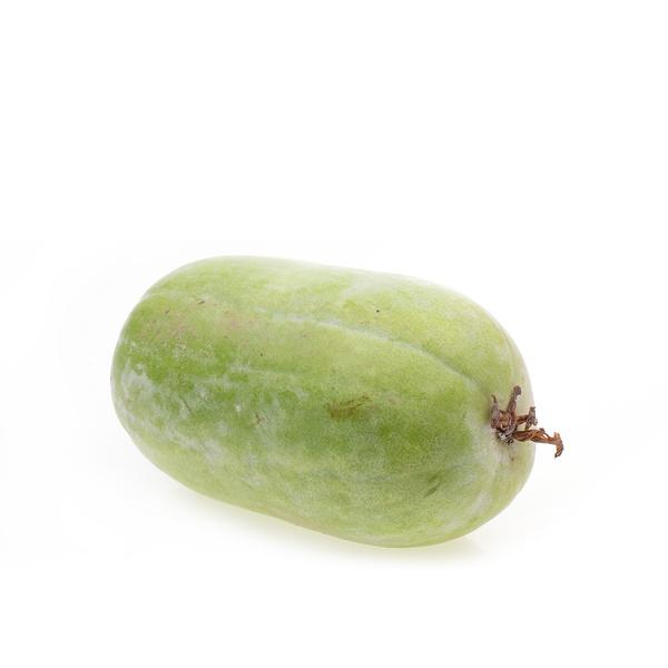 Ash gourd UAE