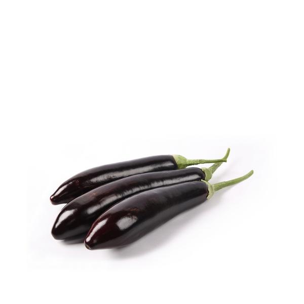 Long Eggplant Oman