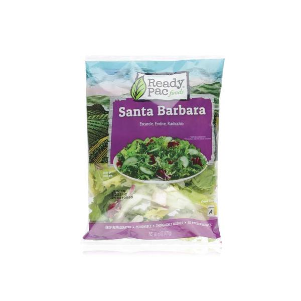 Ready Pac Foods Santa Barbara salad 170g