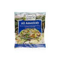 Ready Pac all American salad 312g